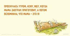 15наполненных нежностью открыток онаших мамах