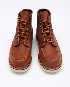 3dac3249adeed 76 Best Shoes   Hats images