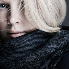 We Norwegians wool scarves will keep you warm, snug and stylish throughout fall and winter. Shop yours at mallofnorway.com/ Wool Scarf, Snug, Scarves, Warm, Stylish, Winter, Shopping, Scarfs, Winter Time