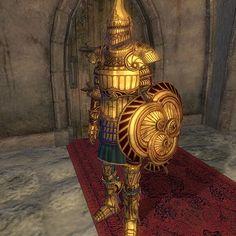 Elder Scrolls Dwemer, Dwarven Armor, Late Night Drives, Night Driving, Oblivion, Skyrim, Nerdy Things, Dwarf, Video Games