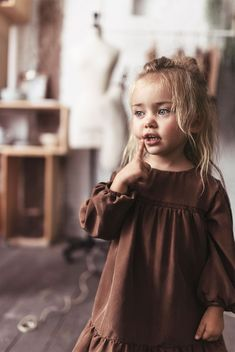 Kids fashion 2020 Boy - Kids fashion Moda - Kids fashion Design Little Girls - Kids fashion Casual - Kids fashion Christmas - Fashion Kids, Baby Girl Fashion, Toddler Fashion, Toddler Outfits, Girl Outfits, Fashion Design, Fashion Outfits, Fashion 2020, Cute Kids