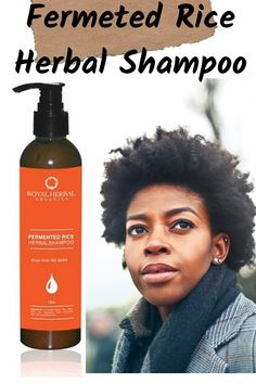 Baking Soda Shampoo: It's going to Make Your Hair Grow Like It isBaking Soda Shampoo: It is going to Make Your Hair Grow Like It is actually Magic! Underarm Hair Removal, Electrolysis Hair Removal, Hair Removal Diy, Hair Removal Methods, Remove Unwanted Facial Hair, Unwanted Hair, Laser Hair Therapy, Permanent Hair Removal Cream, Natural Dry Shampoo