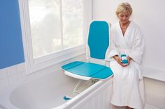 http://www.midlandmobility.co.uk/index.php?main_page=product_info&cPath=66&products_id=850 Combining superb functionality and outstanding performance with great design, the bathmaster Sonaris sets the standard for safe independent bathing. 194 Torrington Avenue, Coventry, CV4 9BL.