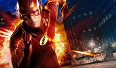 The Flash sezonul 6 episodul 7 online subtitrat in limba romana in format HD. Urmatorul episod din The Flash va fi disponibil pe data de 4 Decembrie The Cw, Flash Barry Allen, The Flash Season 1, Season 7, Dante Alighieri, Grant Gustin, Wells, Free Tv Shows, Full Show