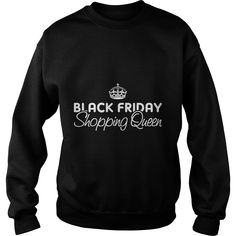Black Friday Shopping Queen T-Shirts  #gift #ideas #Popular #Everything #Videos #Shop #Animals #pets #Architecture #Art #Cars #motorcycles #Celebrities #DIY #crafts #Design #Education #Entertainment #Food #drink #Gardening #Geek #Hair #beauty #Health #fitness #History #Holidays #events #Home decor #Humor #Illustrations #posters #Kids #parenting #Men #Outdoors #Photography #Products #Quotes #Science #nature #Sports #Tattoos #Technology #Travel #Weddings #Women