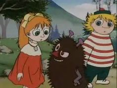 Ninni_with_Too-Ticky_and_Stinky.png (320×240)