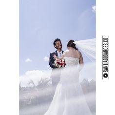 Santiagogarces.co @Santiagogarces.co #fotografía #social #groom #weddings #lovestory #justmarried #love #weddingideas @angela__posada #amor #love #fotosmatrimonio #matrimonio #santiagogarces.co #colombia #Fotografo #strobist #portrait Para ver más visita www.Santiagogarces.co