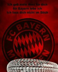 Iran National Football Team, Fc Bayern Munich, Watch Football, Words To Describe, Never Give Up, Athletes, Dna, Sports, Soccer