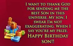 Birthday Wishes For Son In Tamil Songs