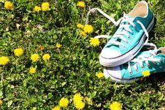 Spring!! =)