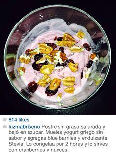 7 Best Gluten Luz María Briseño Images