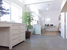 workspace My Workspace, Furniture, Home Decor, Interior Design, Home Interior Design, Arredamento, Home Decoration, Decoration Home, Interior Decorating