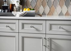 Hardware Trends with Top Knobs at KBIS 2016