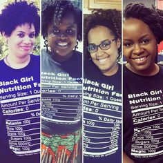 Shop Urbanziel.com #dopeshirt #blackgirlmagic #teamnatural #blackgirlnutritionfacts #melaninpoppin #queen #myblackisbeautiful