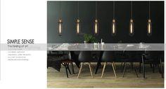 Ретро RH промышленного подвесные светильники для склад / бар гладиатор старинные подвесные светильники E27 лампочками эдисона AC110V / AC220V освещение купить на AliExpress