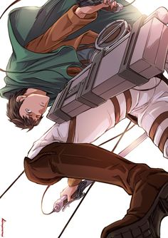 | Bertolt Hoover | Bertholdt Hoover | Attack on Titan | Shingeki no Kyojin |