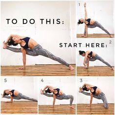 yoga poses ~ yoga ` yoga poses for beginners ` yoga poses ` yoga fitness ` yoga inspiration ` yoga quotes ` yoga room ` yoga routine Fitness Workouts, Yoga Fitness, Ab Workouts, Fitness Quotes, Fitness Goals, Health Fitness, Partner Yoga, Yoga Routine, Stretch Routine