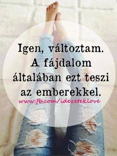 Fájdalom Sad Life, Crazy Life, Sad Quotes, Life Quotes, Inspirational Quotes, Dont Break My Heart, Depression Quotes, My Heart Is Breaking, Picture Quotes