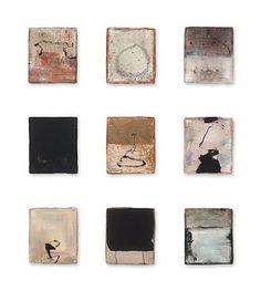 Invitation by Hideaki Yamanobe from Japan Art - Galerie Friedrich Müller