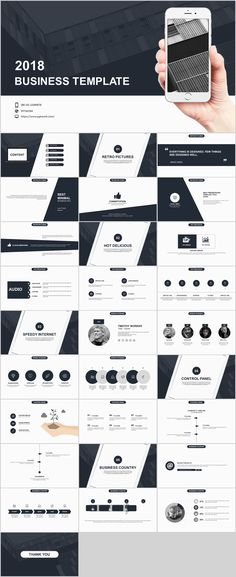 29+ Black business plan presentation PowerPoint templat on Behance #powerpoint #templates #presentation #animation #backgrounds #pptwork.com #annual #report #business #company #design #creative #slide #infographic #chart #themes #ppt #pptx #slideshow