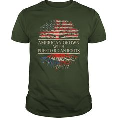 American Grown with Puerto Rican Roots T-Shirt #gift #ideas #Popular #Everything #Videos #Shop #Animals #pets #Architecture #Art #Cars #motorcycles #Celebrities #DIY #crafts #Design #Education #Entertainment #Food #drink #Gardening #Geek #Hair #beauty #Health #fitness #History #Holidays #events #Home decor #Humor #Illustrations #posters #Kids #parenting #Men #Outdoors #Photography #Products #Quotes #Science #nature #Sports #Tattoos #Technology #Travel #Weddings #Women