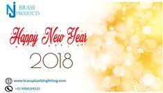 I honestly hope each and every one of you has the best year ever in New Year. #HAppyNewYear2018