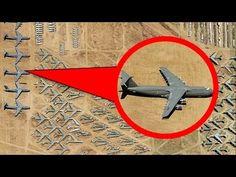 Top 10 Google Map Images You Won't Believe Exist - AllTimeTop  (https://youtu.be/07AdyKFAHHM)  Top 10 Google Map Images You Won't Believe Exist - AllTimeTop