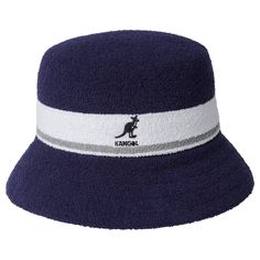 FASHIONISGREAT No Thank You Have A Nice Day Bucket Hat