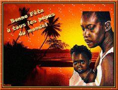 Gif Bonne Fête Papa (283)