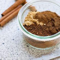 čokoládový sametový dort Sugar, Fit, Syrup, Shape