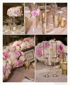 Dani & Amir Wedding Christine Bentley Photography