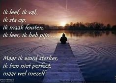 ... Heart Quotes, Life Quotes, Feel Better, Poems, Facebook, Sayings, Horoscope, Holland, Laughing