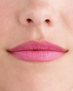 how to keep your lips red