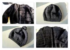 On a envie de se Winter Hats, Crochet, Bonnets, Fashion, Steamer Trunk, Envy, Winter, Tricot, Chrochet
