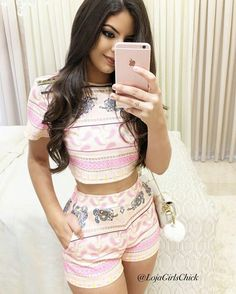 Cute Dresses For After Prom Summer Wear, Summer Outfits, Girl Outfits, Casual Outfits, Cute Outfits, Casual Summer, Casual Dresses, Summer Dresses, Fashion Clothes