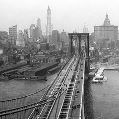 Archives  Photos New York