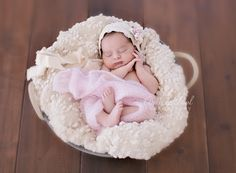 Bay Area Newborn Baby Photographer » Santa Cruz Photographer | Newborn, Baby, Children, Maternity Photography