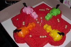 HUNGRY HIPPO'S photo