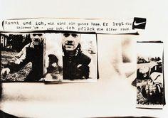 Read more: https://www.luerzersarchive.com/en/magazine/print-detail/nike-3496.html Nike Tags: Wieden + Kennedy, Amsterdam,Nike,Oliver Voss,Kai Zastrow,Studio Düttmann, Hamburg