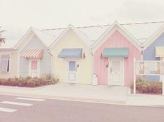 dolls-palace:  credit+