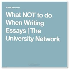 essay essaywriting different research topics competition short methodology chapter example of good thesis statement research paper narrative essay story how to write text analysis bid4papers our school speech