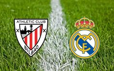 Fútbol Recomendado HOY  Celta Vigo - Barcelona, Tottenham - Arsenal, Inter - Hellas Verona, Athletic Bilbao - Real Madrid, River Plate - LDU de Quito, Emelec - Santa Fe  http://blogueabanana.com/deportes/futbol-22-al-23-septiembre.html