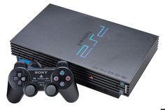 La PlayStation 2 a 15 ans. Retour sur les jeux de mon adolescence