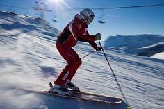 Skifahren und Snowboarden im Kaiserwinkl in Tirol Kaiser, Outdoor Power Equipment, Sport, Ski Trips, Winter Vacations, Summer Vacations, Ski, Deporte, Sports