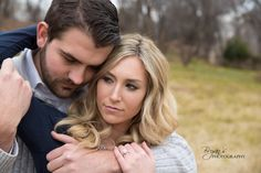 Chance & Brittany's engagement photos by Bryan's Photography. #engagementpose #weddingphotography #nmengagement #nmwedding
