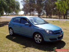 "Holden Astra CDX. ""AH"" series  Automatic Hatchback. #holden #034ahseries034cdxastra #forsale #australia"