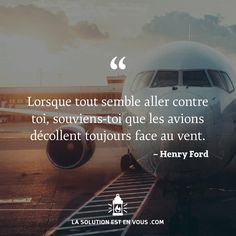 Positive Phrases, Positive Affirmations, Positive Quotes, Famous Artist Quotes, Down Quotes, Perfect Word, Belles Phrases, Simple Words, French Quotes