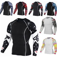 This is a great hit: Long Sleeve Runni... Its on Sale! http://jagmohansabharwal.myshopify.com/products/long-sleeve-running-t-shirts-men-sports-clothing-gym-fitness?utm_campaign=social_autopilot&utm_source=pin&utm_medium=pin