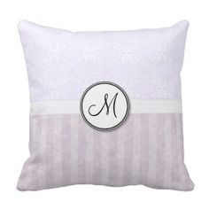 >>>This Deals          Lavender Pink Damask with Stripes and Monogram Pillows           Lavender Pink Damask with Stripes and Monogram Pillows We provide you all shopping site and all informations in our go to store link. You will see low prices onThis Deals          Lavender Pink Damask wi...Cleck Hot Deals >>> http://www.zazzle.com/lavender_pink_damask_with_stripes_and_monogram_pillow-189883391408546926?rf=238627982471231924&zbar=1&tc=terrest