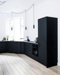 #Bright #kitchen decor Fashionable House Decorations